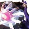 lestatoo's avatar