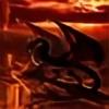 lestatpendragon's avatar