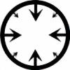 Lestatt-Gaara's avatar