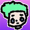LesterFester's avatar