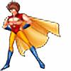 lesterlapira's avatar