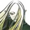 LesterMadeInPL's avatar