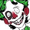 Lesterven's avatar