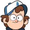 LeStiqBoii's avatar