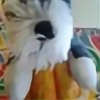 lestnill's avatar