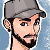 Lestowitel's avatar