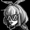 LeStrande's avatar