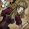 lestrange42's avatar