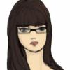 Lestrangitta's avatar