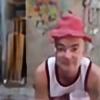 lestrian's avatar