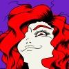 LeSugarLord's avatar