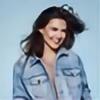 Lesupernova's avatar