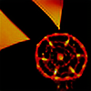 lesuperstar's avatar