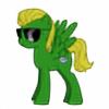 LeSupremeDalek's avatar