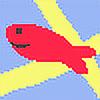 LeSwedishFish's avatar