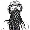leszq's avatar