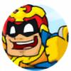 Let-Me-Falcon-Punch's avatar