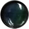 LeT-PL's avatar