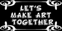 Let-sMakeArtTogether's avatar