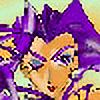 LetaDarnell's avatar