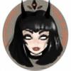 letalcabbage's avatar