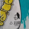 LETALone's avatar