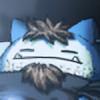 LetalsVault's avatar
