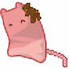 LeTatou's avatar