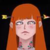 Letaur's avatar