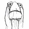 Letaz-Art's avatar