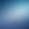 LeTdiTO's avatar