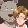 Letdragon's avatar