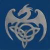 Leternel's avatar