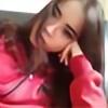 letgogh's avatar