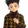 LeTHaL24AuRa7's avatar