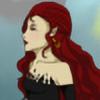 LethalAdversaries's avatar