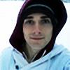 LethalChris's avatar
