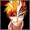 Lethaldosefifty's avatar