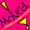 lethalinjectionbird's avatar