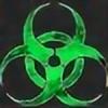 LethalJellyBean's avatar