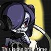 lethalkeyblade1's avatar