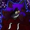 LethalLe0n's avatar