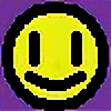 LethalLeaf's avatar