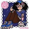 Lethalluna's avatar