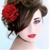 LethalMinx's avatar