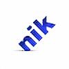lethalNIK-ART's avatar
