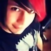 LethalRabbit's avatar