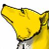 LETHALSiLLYSTRAW's avatar