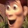 lethalumbra's avatar