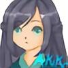 LeThanhHien's avatar